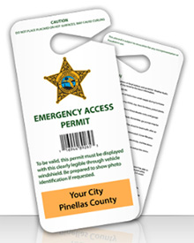 emergency-access-permit