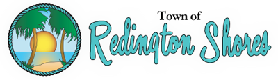 Town of Redington Shores