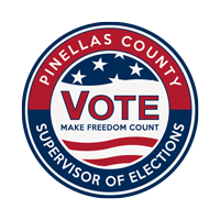 vote pinellas