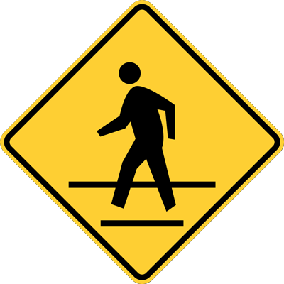 pedestrian_safety