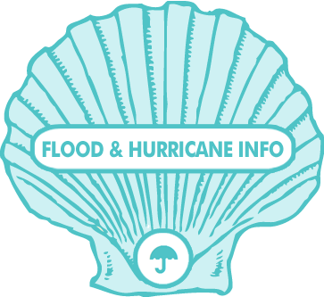 flood and hurricane info