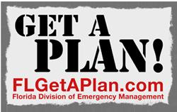 get-a-plan