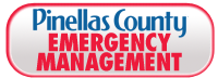 pinellas county emergency