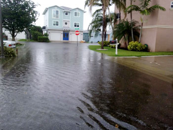 redington_shores_flooding