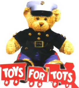 tot-bear_train_good1