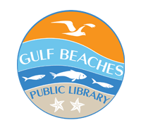 gulf beaches library