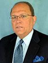 Bill Krajewski