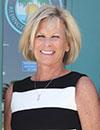 Commissioner Cinda Krouk